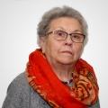 Anneliese Golez