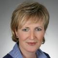 Anja Csenar