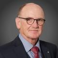 Herbert Höttl