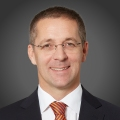 Dr. Michael Koch