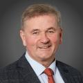 Walter Glänzer